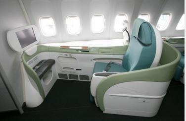 Korean Air 2